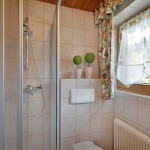 Haus-Elisabeth-Schwendau-Elisabeth-Sporer-Appartement-1-Badezimmer