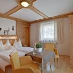 Haus-Elisabeth-Schwendau-Elisabeth-Sporer-Appartement-1-Schlafzimmer