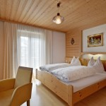 Haus-Elisabeth-Schwendau-Elisabeth-Sporer-Appartement-1-Schlafzimmer1