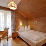 Haus-Elisabeth-Schwendau-Elisabeth-Sporer-Appartement-2-Schlafzimmer1