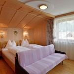 Haus-Elisabeth-Schwendau-Elisabeth-Sporer-Appartement-2-Schlafzimmer2