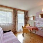 Haus-Elisabeth-Schwendau-Elisabeth-Sporer-Appartement-2-Schlafzimmer3